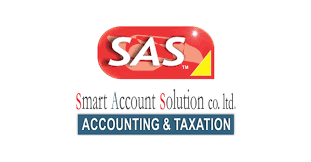 Image result for SMART ACCOUNT SOLUTION