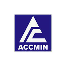 Image result for Accmin Consulting and Services Co., Ltd.